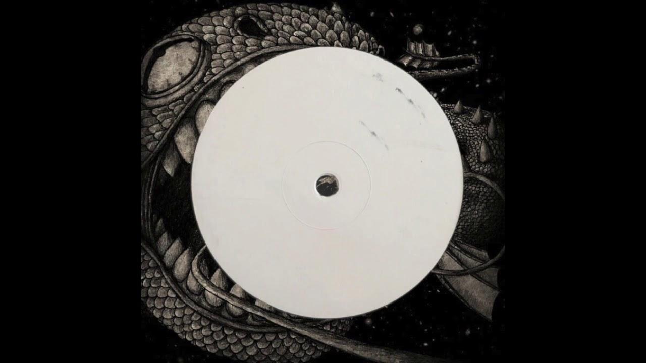 Download Marcu Rares - Minute (Mersi remix)