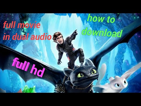 how-to-download-(-how-to-train-your-dragon-3)-full-movie-in-hd