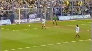 Download Video [88/89] Oxford United v Manchester City, Apr 29th 1989 MP3 3GP MP4