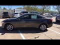 2016 Mazda Mazda6 Denver, Lakewood, Wheat Ridge, Englewood, Littleton, CO L1774