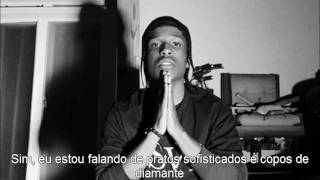 a-ap-rocky---holy-ghost-ft-joe-fox-legendado