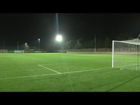 PL Cup Live: Southampton vs Watford