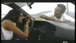 Abrish Zegeyt - Edmien Bemulu (Ethiopian Music)