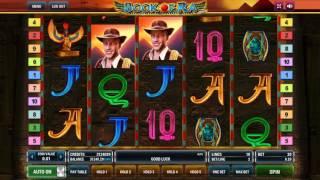 Игровые слоты онлайн казино