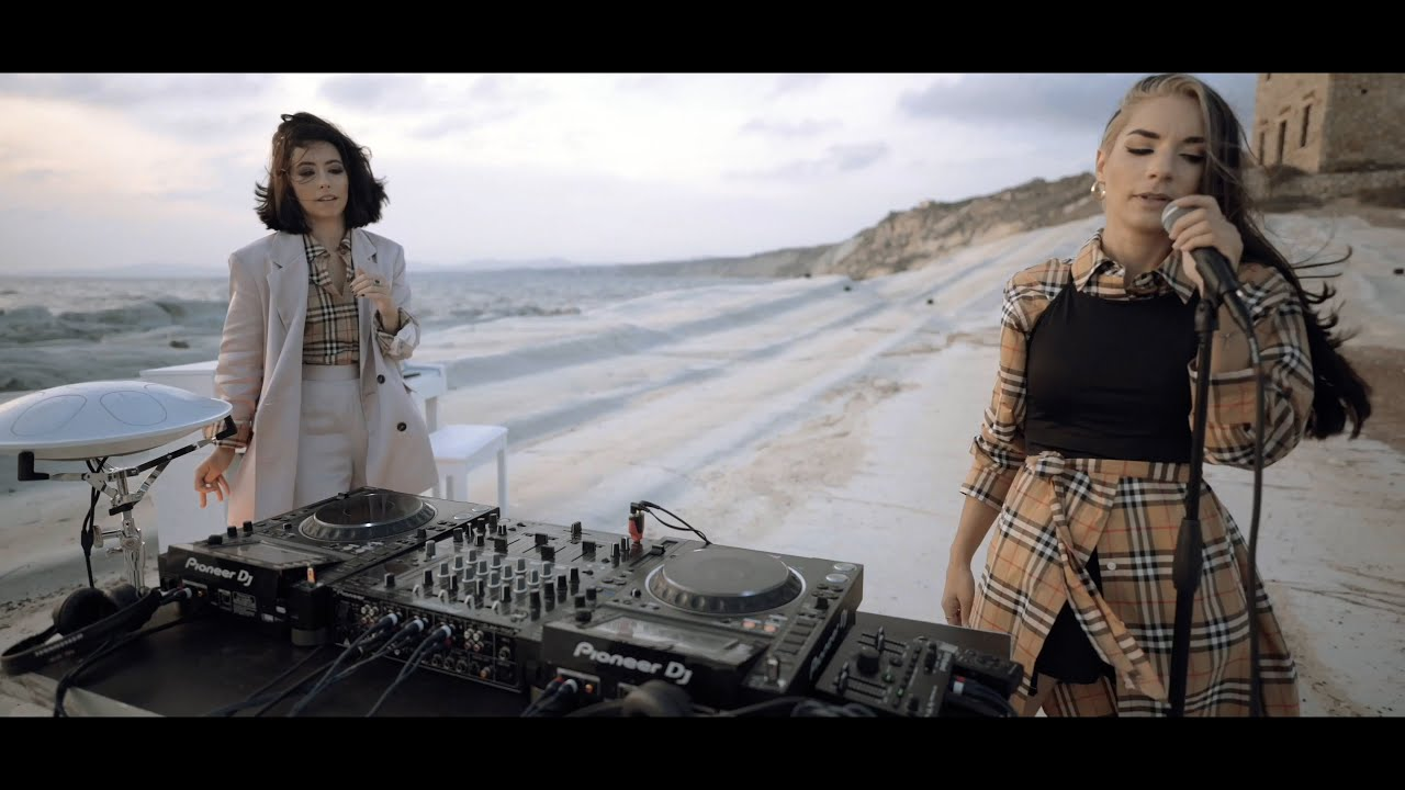 Download Gioli & Assia - Hands On Me (Official Video) [Ultra Music]