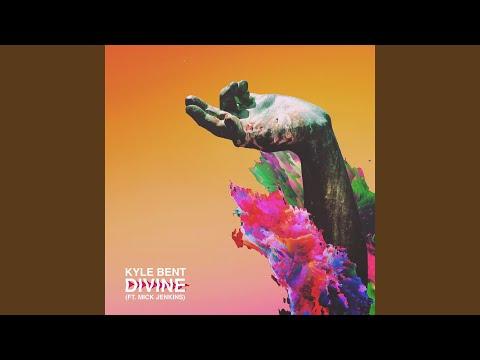 Divine (feat. Mick Jenkins)