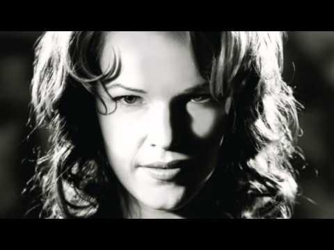 Erja Lyytinen - Grip of the Blues