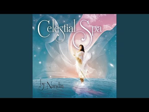 Bells of Air