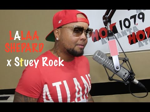 A Perspective In Music From Radio: Re-Welcome Stuey Rock (J Nicks)