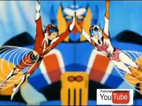Sigle cartoni animati anni youtube
