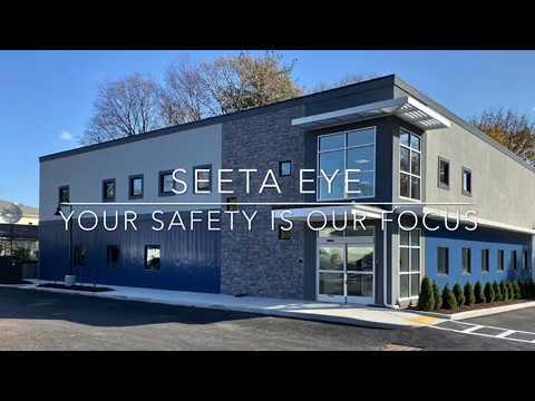 Our COVID 19 Response | Seeta Eye Centers | Poughkeepsie & Fishkill, New York