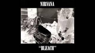 Nirvana - Mr  Moustache