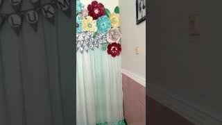 Video Engagement Paper Flower download MP3, 3GP, MP4, WEBM, AVI, FLV Oktober 2019