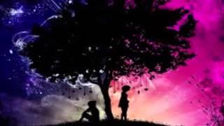Nightcore   Ellie Goulding - Figure 8