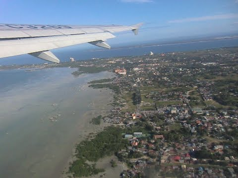 how to get to boracay from mactan airport