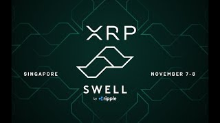 XRP Price Averages +167.5% 2 Weeks Before Ripple 's Swell Event Last Two Years