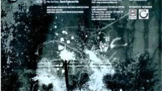 Benz & Md - Mar Del Plata - Dousk Elaborate Mix