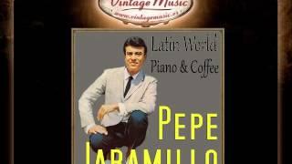 Pepe Jaramillo -- Para Vigo Me Voy