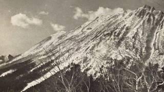 樺太写真帖より。スライド動画。 本日は、昭和11年の樺太を景色を見てみ...