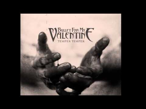Bullet for my Valentine Dead to the world mp3