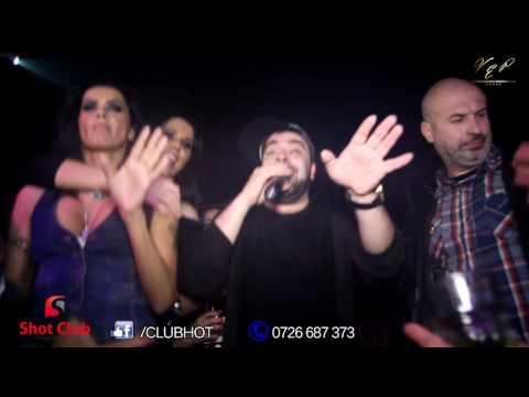 Florin Salam - K la meteo (Shot Club)