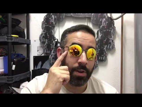 d2eded140 Oakley Tailend - YouTube