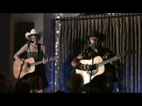 Fur Dixon & Steve Werner - Scars