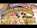 Matine Patih Sengkuni karo Prabu Duryudana seri perang Baratayuda terakhir ki Seno nugroho