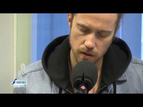 Julien Doré - Sublime & Silence (live)