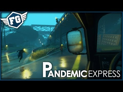 novy-zombie-multiplayer-pandemic-express