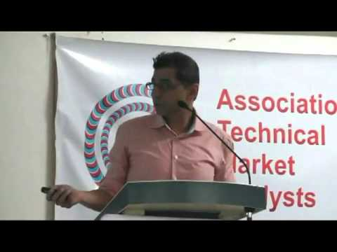 Trading for a Living by Atul Suri 44th ATMA Mumbai Meeting