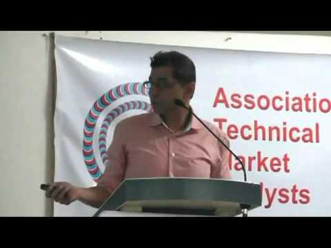 Trading for a Living by Atul Suri 44th ATMA Mumbai Meeting
