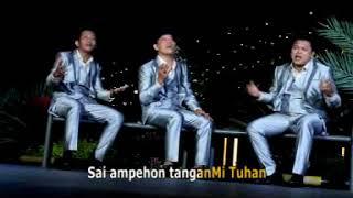 Video BATAK TERBARU TORTOR ROHANI PASU PASUHAMI O TUHAN download MP3, 3GP, MP4, WEBM, AVI, FLV April 2018