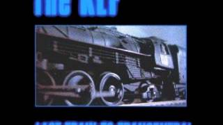 The KLF - Last Train To Trancentral GOOD QUALITY