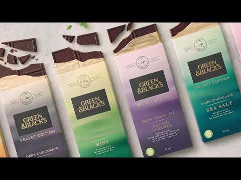 green-and-blacks- -velvet-editions