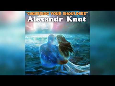 Alexandr Knut -