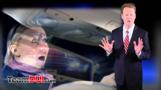 DUI Remain SILENT! Police Car Has Microphone In Back Seat! Coweta DUI lawyer
