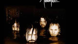 Mudvayne- The End of All Things to Come