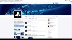 How to Contact PlayStation Support (PS4/PS3)
