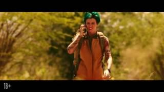 Три икса: Мировое господство - Русский Трейлер (2017)