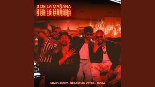 Play 3 de La Mañana