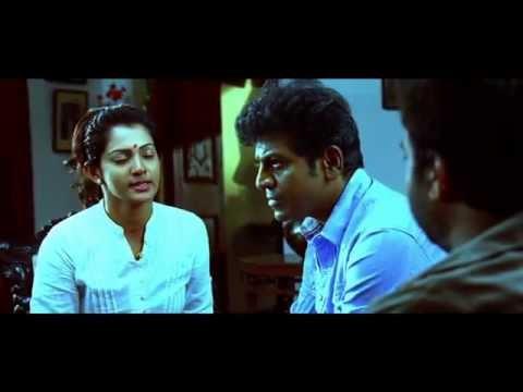South Indian Movies in Hindi full movie 2015 new HD - Andar Bahar - Shivanna Full Hindi Movie