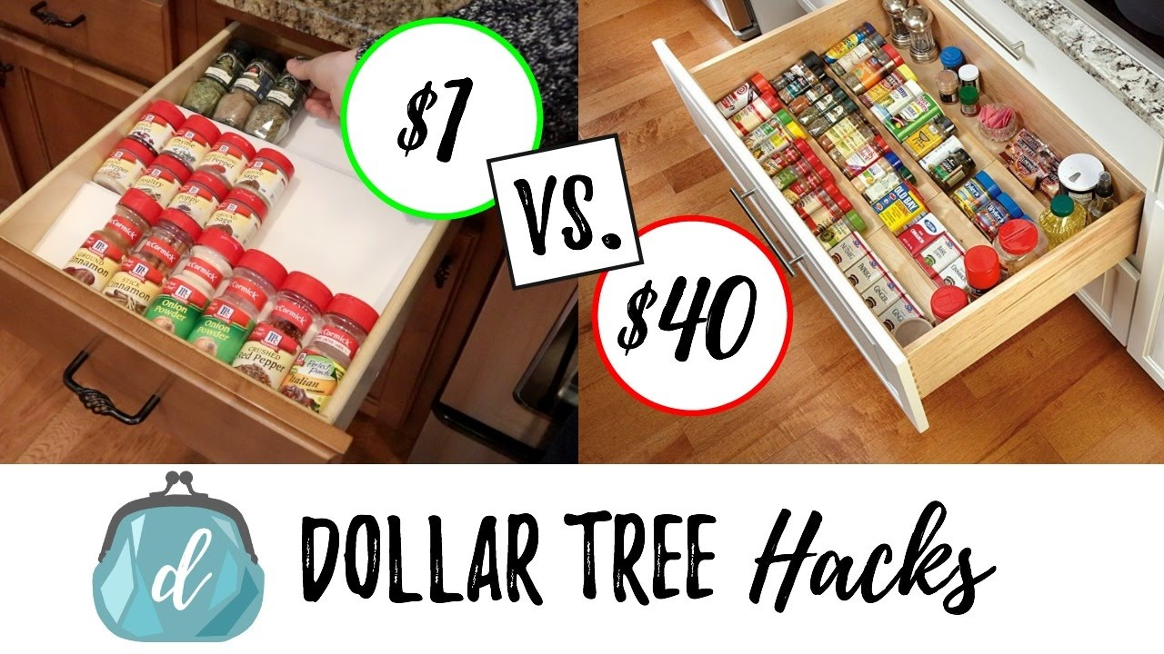 DOLLAR TREE HACKS to organize e drawers + cabinets - YouTube on dry kitchen ideas, juice kitchen ideas, cupcakes kitchen ideas, very large kitchen ideas, peach kitchen ideas, mint kitchen ideas, olive kitchen ideas, strawberry kitchen ideas, grape kitchen ideas, baking kitchen ideas, pumpkin kitchen ideas, pineapple kitchen ideas, garden kitchen ideas, love kitchen ideas, hipster kitchen ideas, cowboy kitchen ideas, tangerine kitchen ideas, nerd kitchen ideas, thanksgiving kitchen ideas, sweet kitchen ideas,
