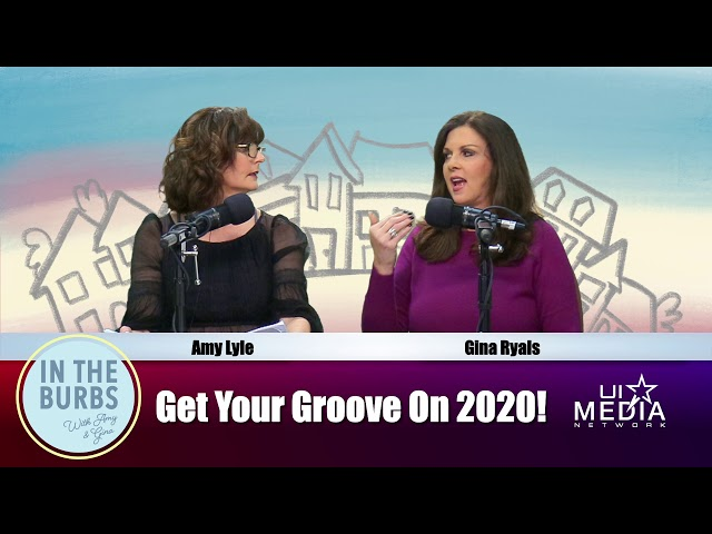 Get Your Groove On 2020   ITBs 011520