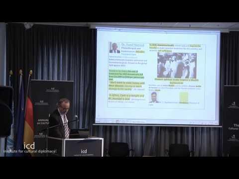 Pedro Nonell, Director, EENI Global Business School Spain