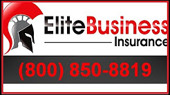 Business Insurance Jacksonville Fl - Quotes For Business Insurance Jacksonville Fl