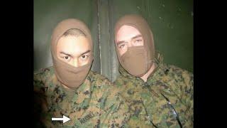 Programmed To Kill/satanic Cover-up Part 58 (the Virginia Tech Massacre - Seung-hui Cho)