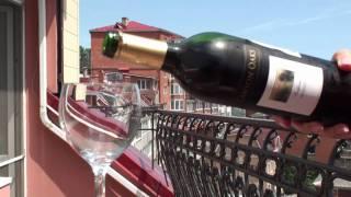 видео Лучшие вина ЮАР – какие стоит попробовать? + Видео