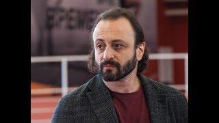 Илья Авербух предложил создать в Ставрополе и Ессентуках школы зимних видов спорта
