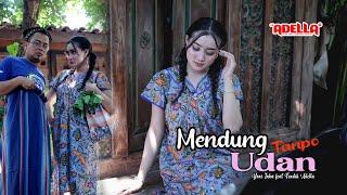 Mendung Tanpo Udan - Yeni Inka feat Fendik Adella - OM ADELLA